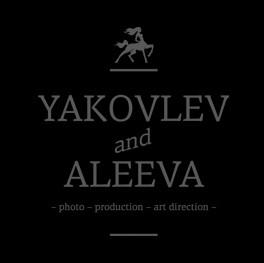 Andrey Yakovlev15