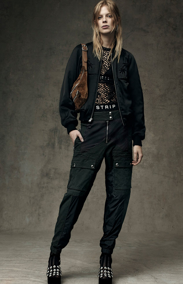 basic magaizne alexander wang pre fall 2016_10