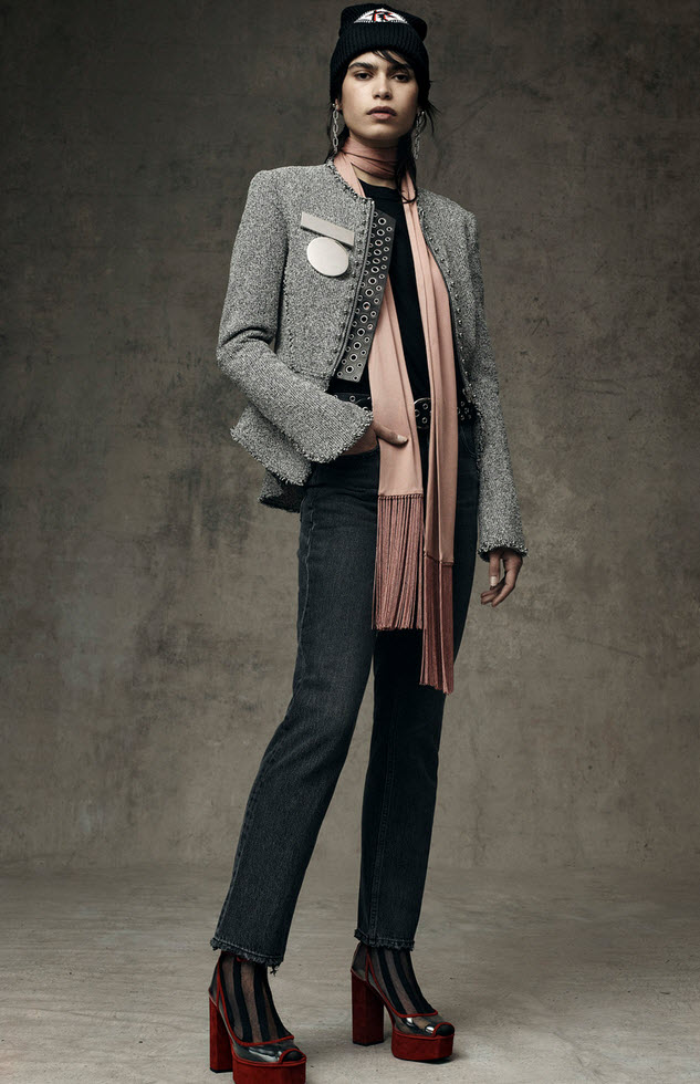 basic magaizne alexander wang pre fall 2016_12