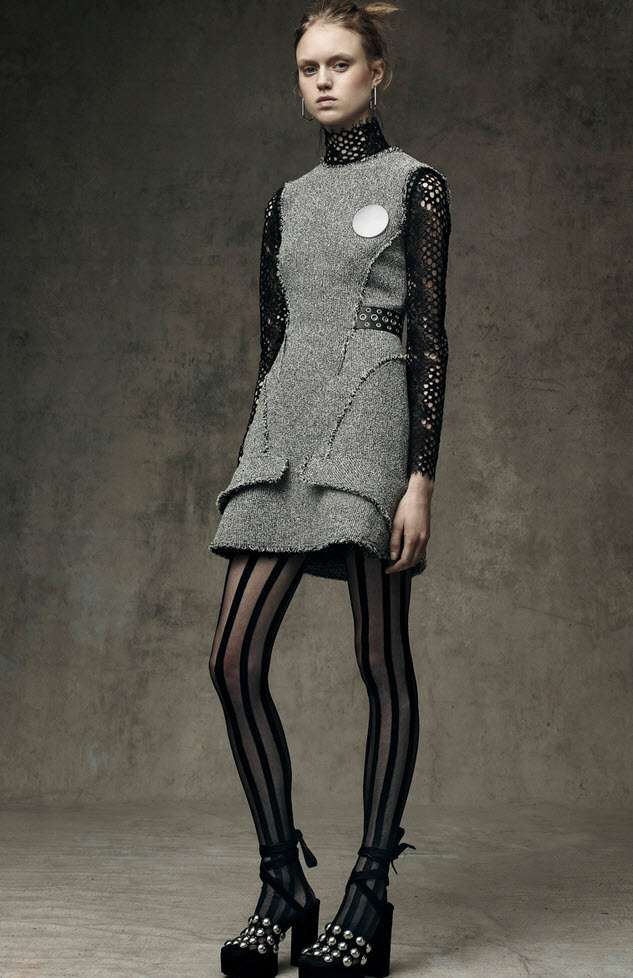 basic magaizne alexander wang pre fall 2016_13