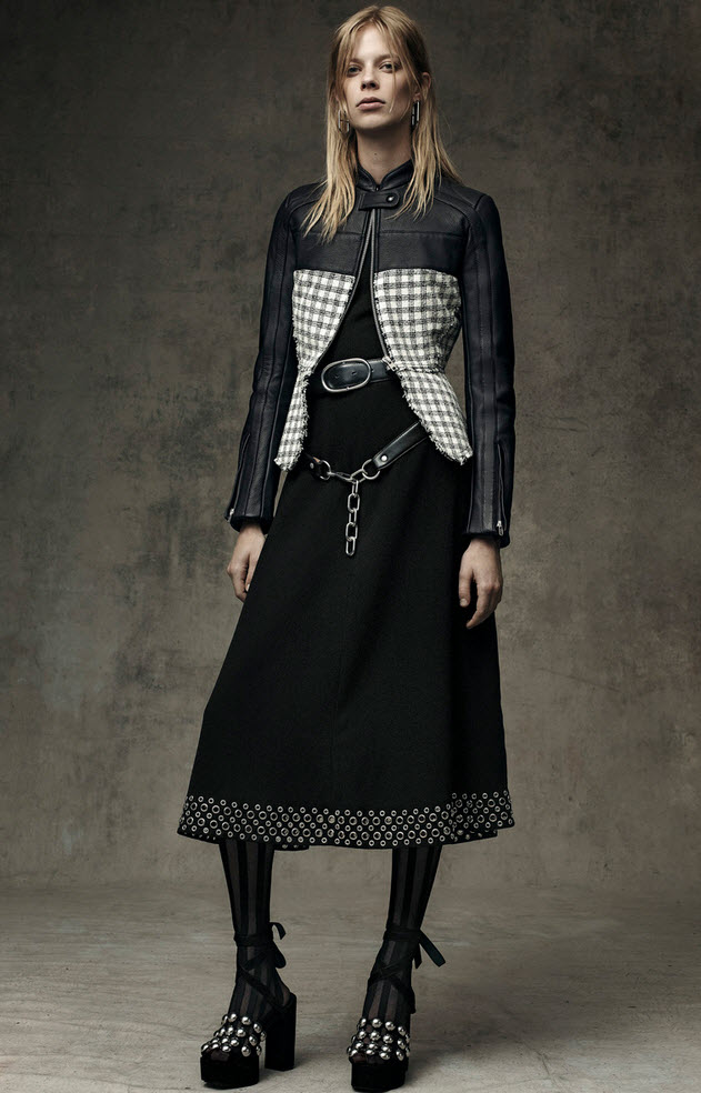 basic magaizne alexander wang pre fall 2016_14
