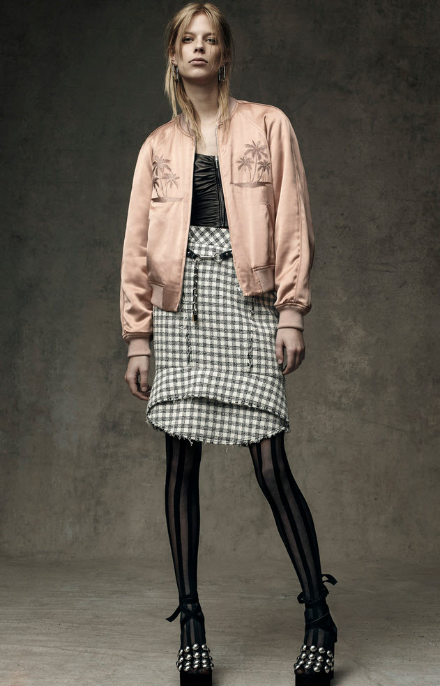 basic magaizne alexander wang pre fall 2016_15