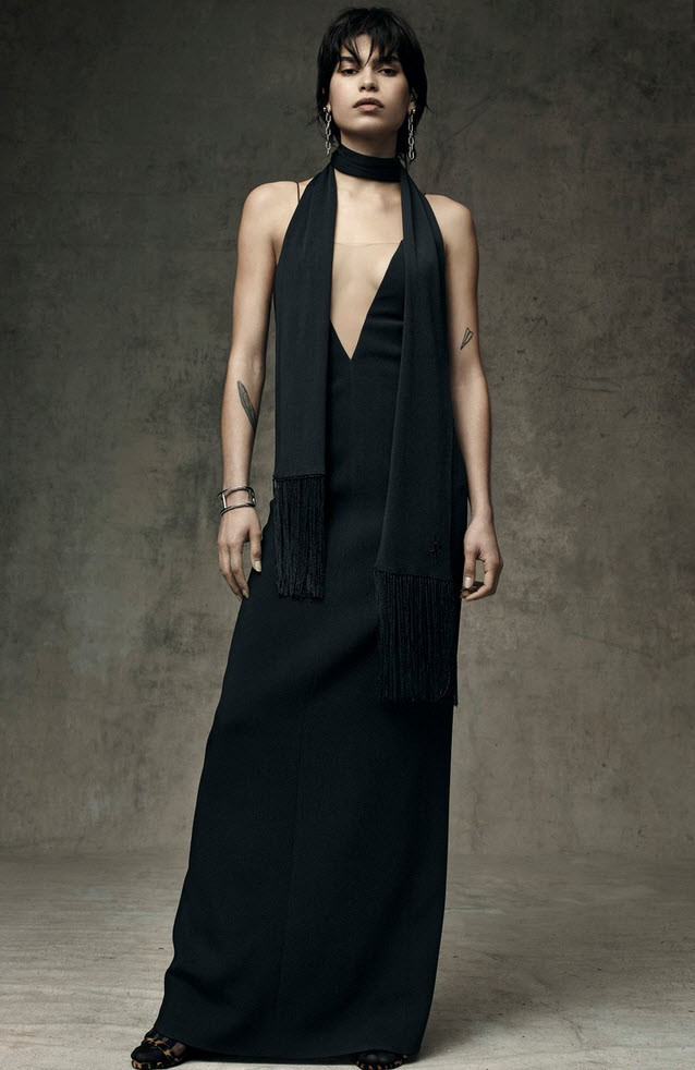 basic magaizne alexander wang pre fall 2016_4