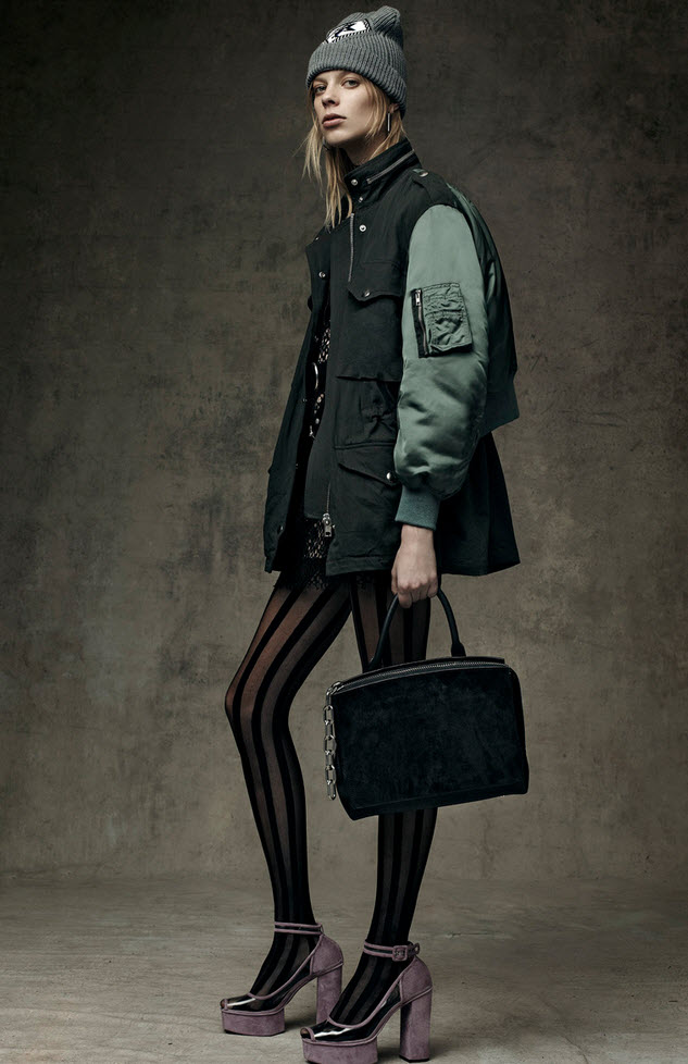basic magaizne alexander wang pre fall 2016_5