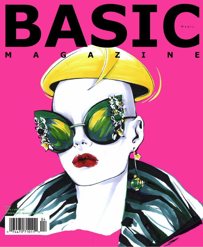 basic-magazine-alena-avdovskaya