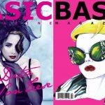 basic-magazine-magic-issue