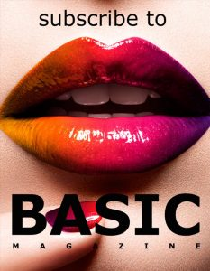 basic_magazine_subscription_fashion