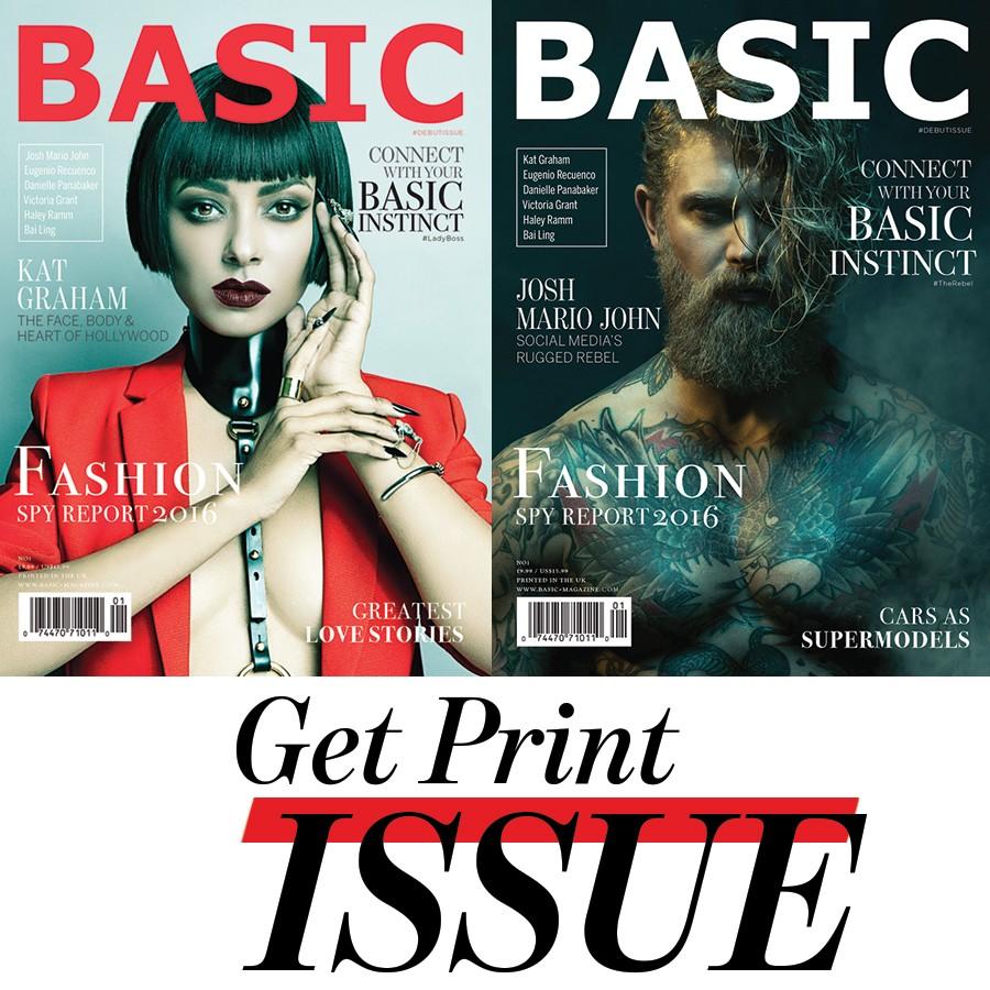 Get-Print