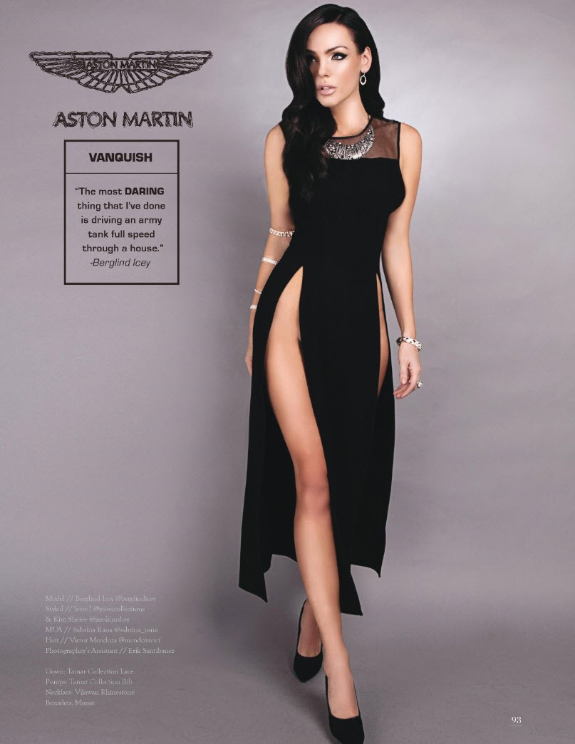 basic magazine_cars supermodels_aston martin