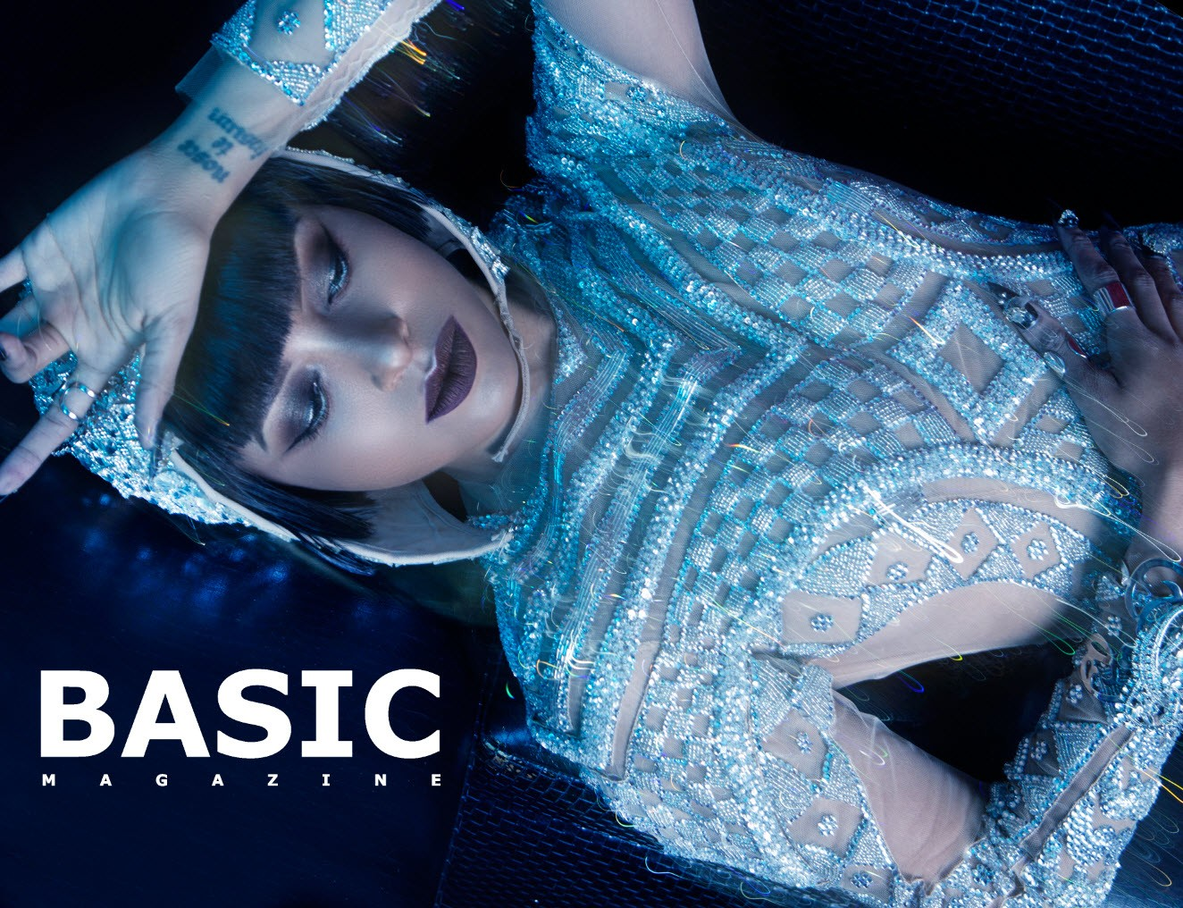 kat graham_basic magazine_instinct issue pashuta