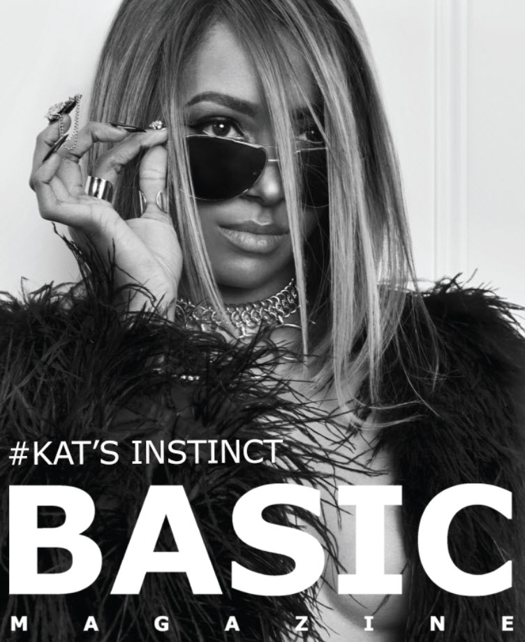 kat graham_basic magazine_instinct issue9