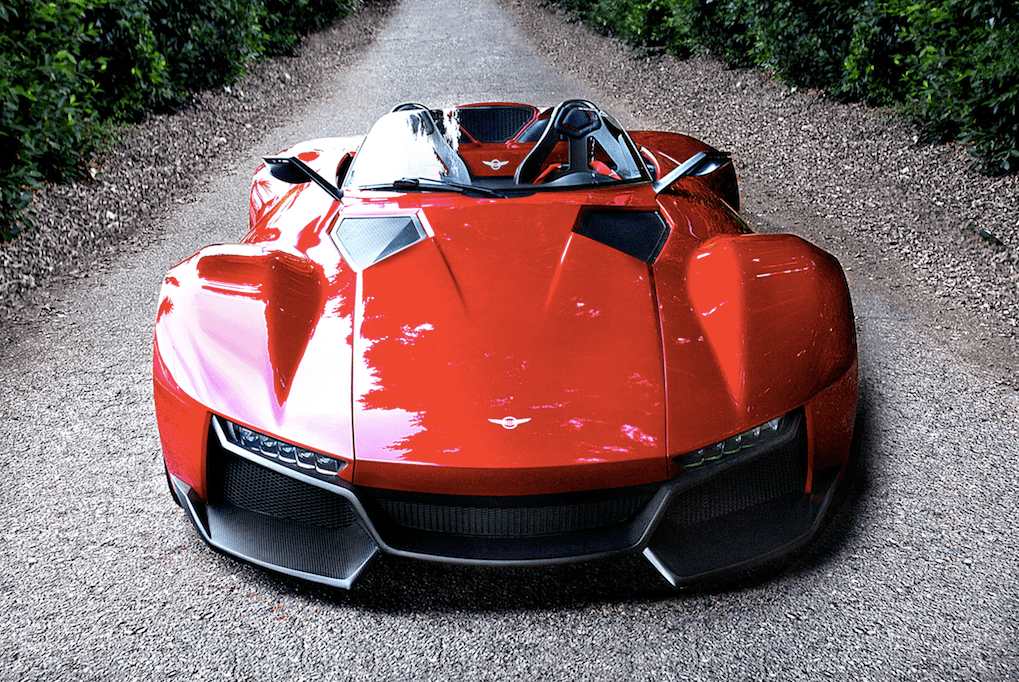 rezvani motors basic magazine5