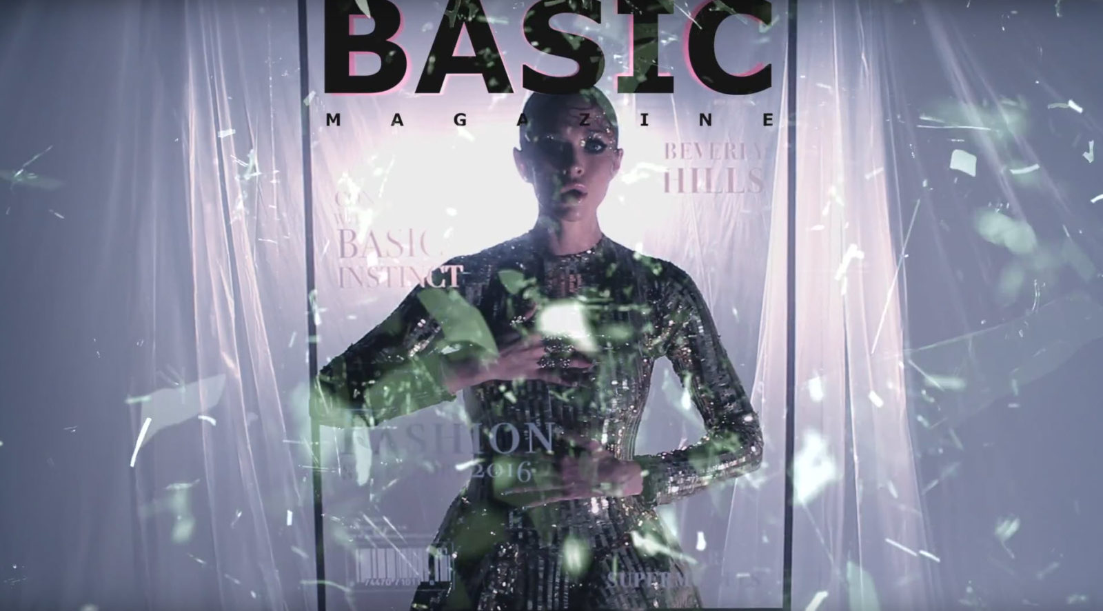 basic magazine fashion film26