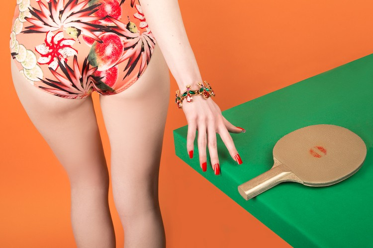 Aleksandra Kingo basic magazine3