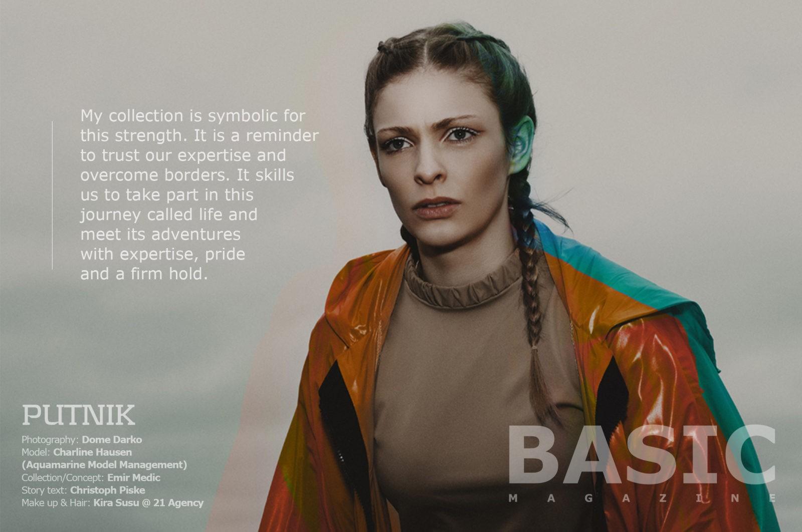 BASIC Magazine Fashion Dome Darko (7)