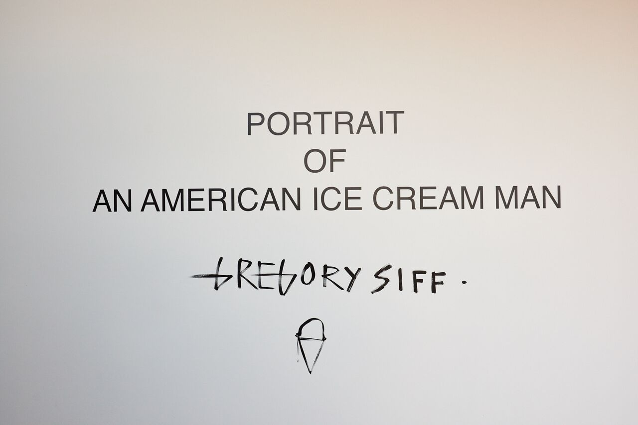 BASIC magazine gregory siff art exhibition (13)