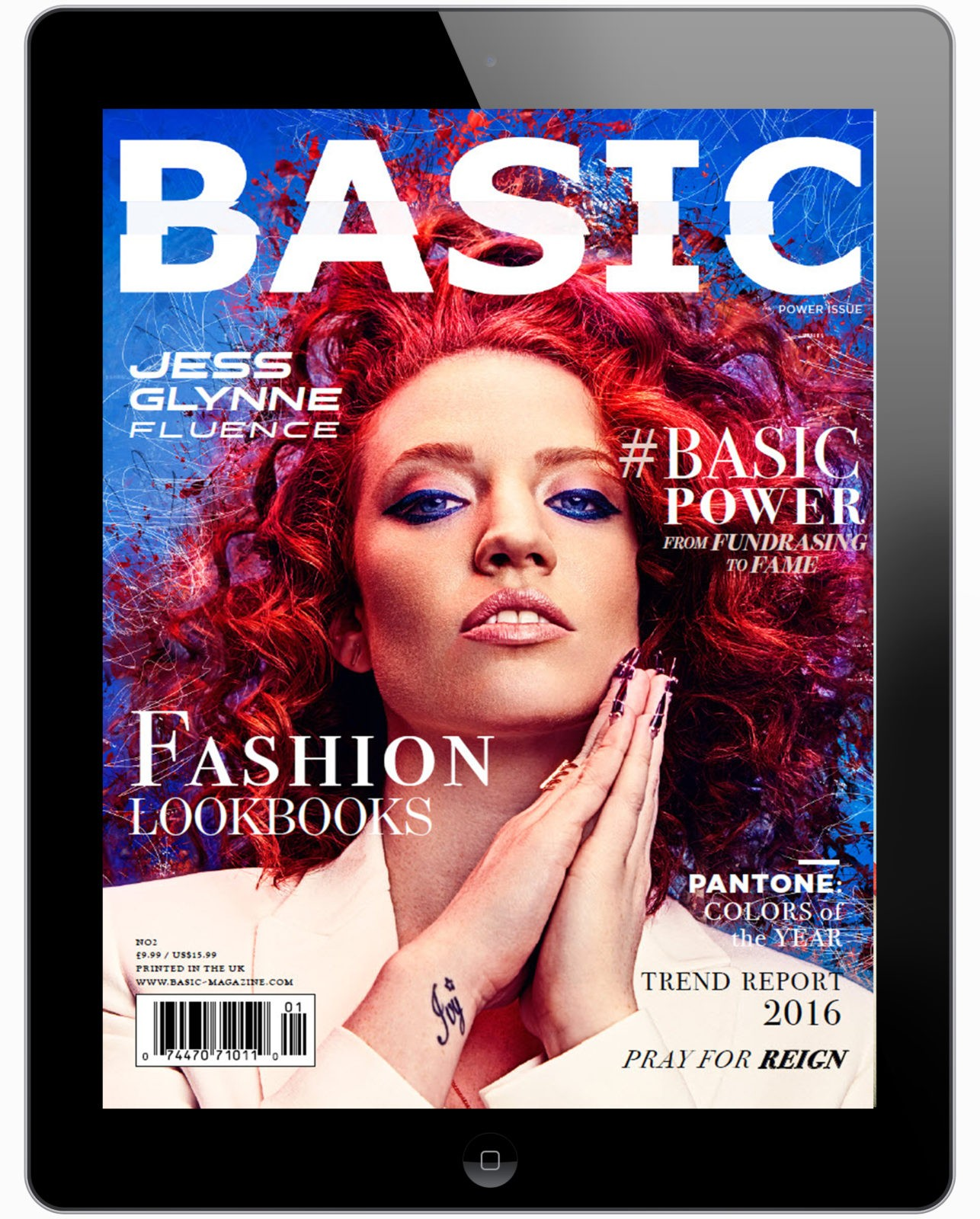 basic-magazine-ipad