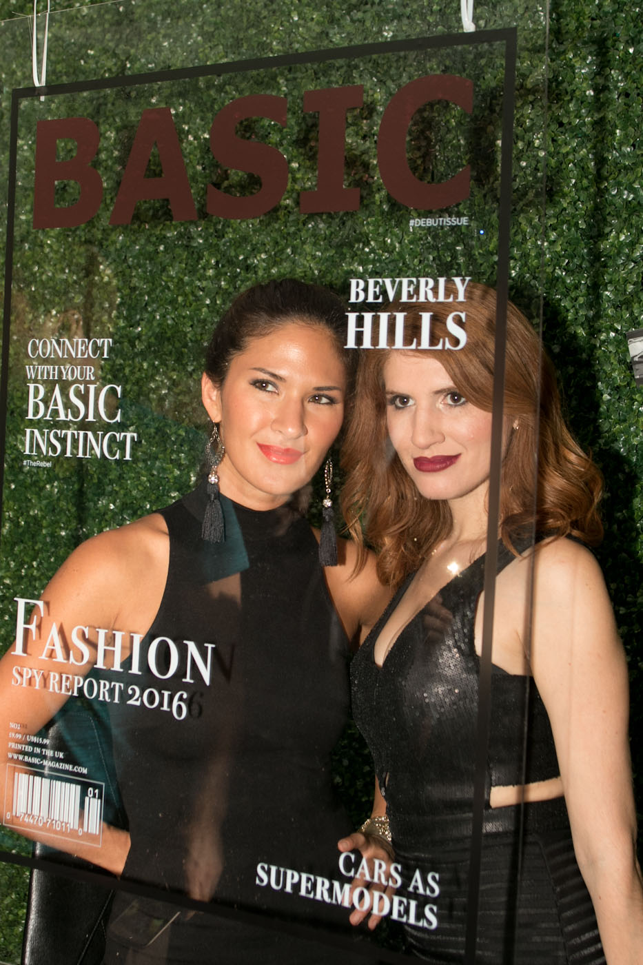 BASIC Magazine power issue release party (155)