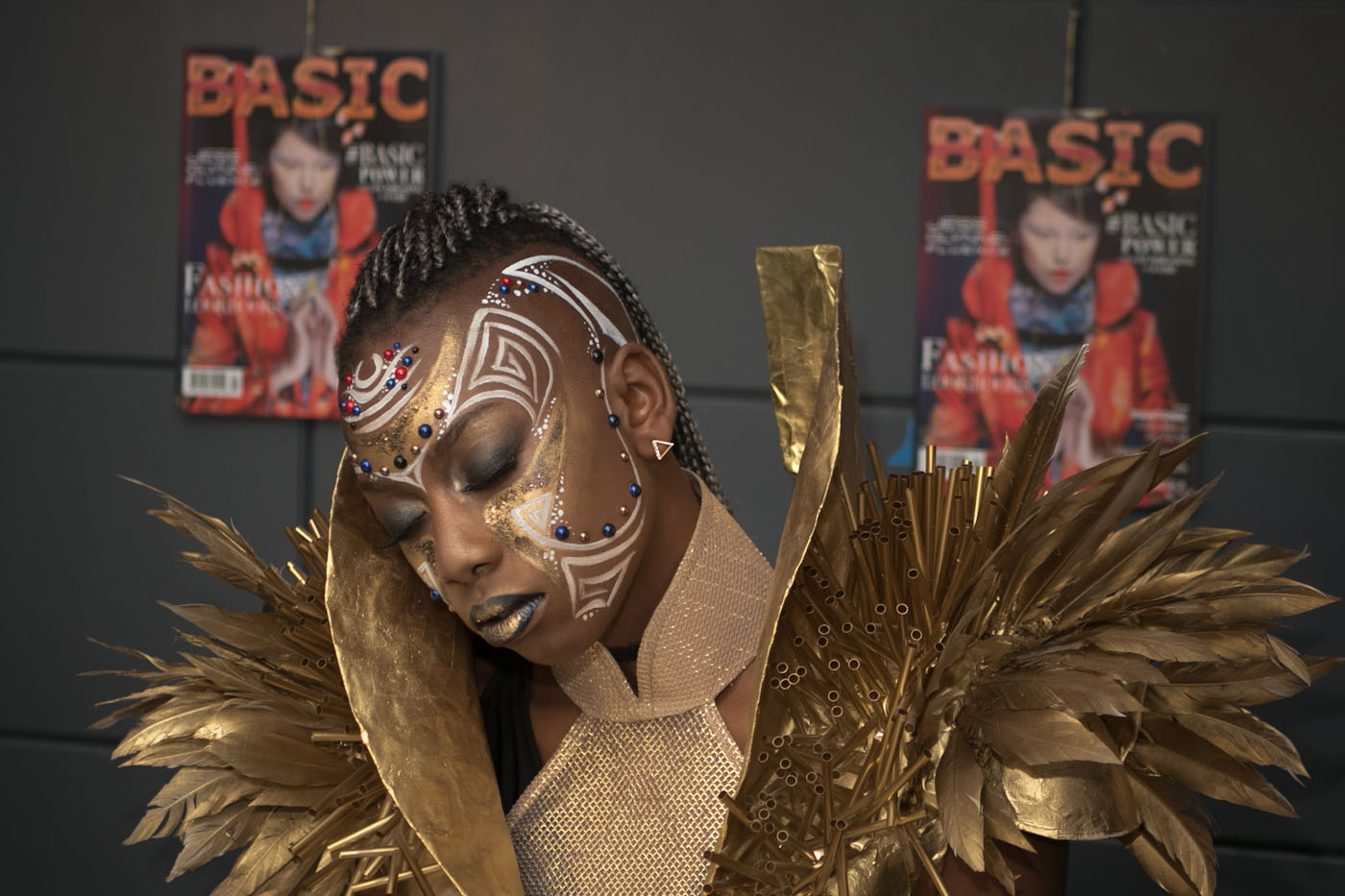BASIC Magazine power issue release party (8)