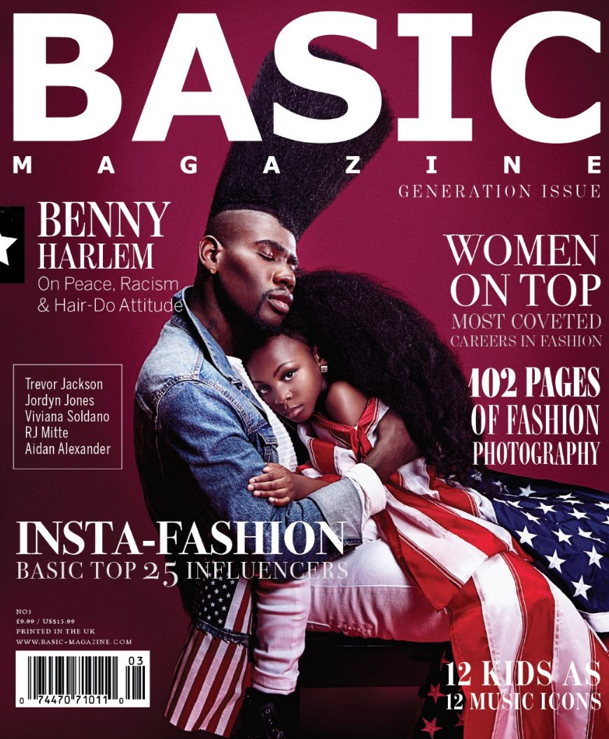 basic-magazine-september-issue-benny