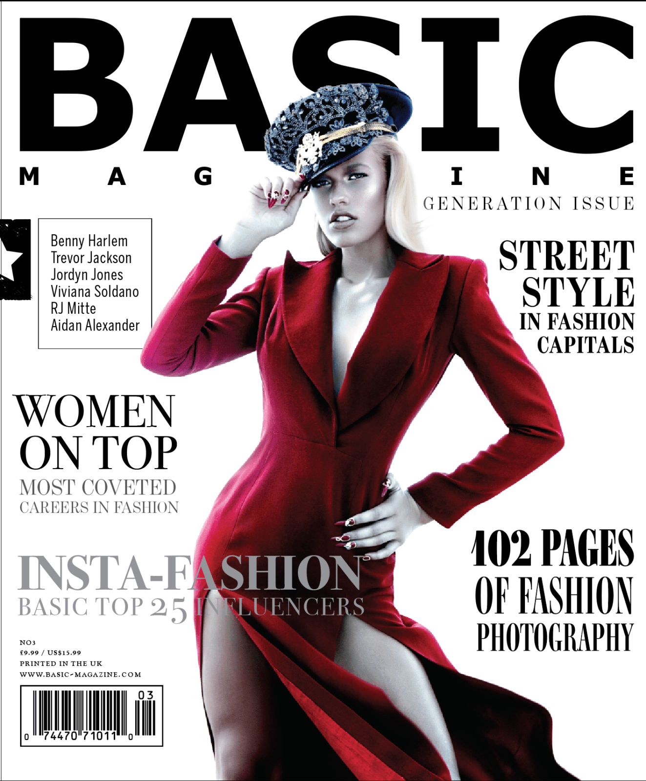 basic-magazine-september-issue