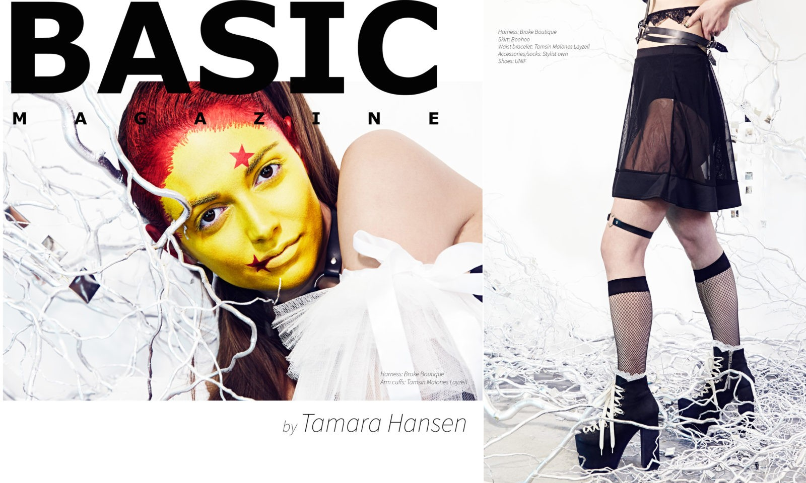 BASIC Magazine Tamara Hansen (3)
