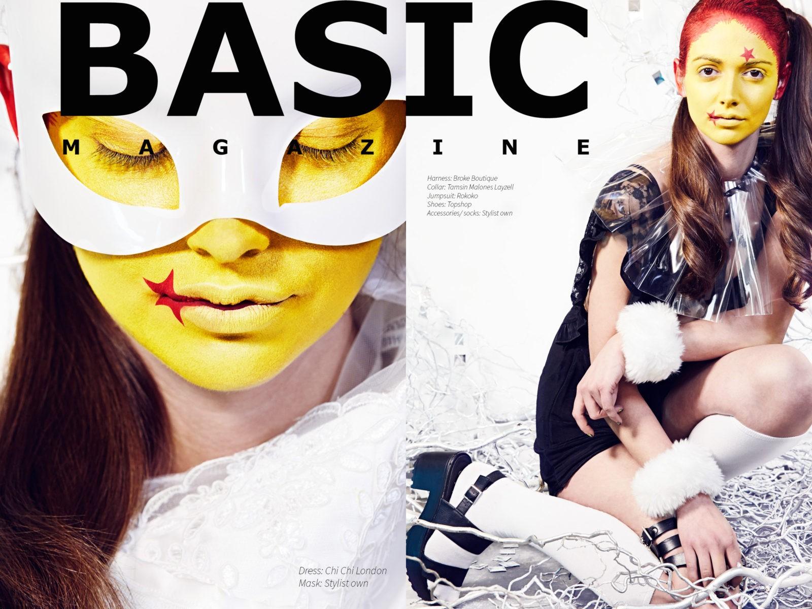 BASIC Magazine Tamara Hansen (5)