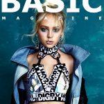 jordyn-jones-basic-magazine-september