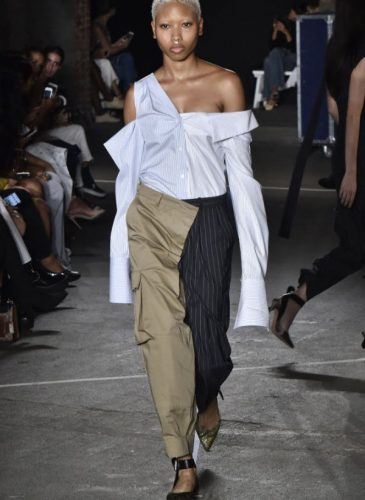 monse-ss17-nyfw16-basic-magazine-13