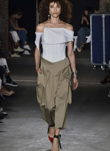 monse-ss17-nyfw16-basic-magazine-14