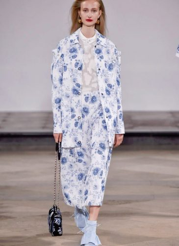 mother-of-pearl-ss17-lfw16-basic-magazine-12