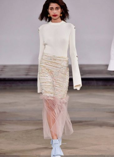 mother-of-pearl-ss17-lfw16-basic-magazine-7