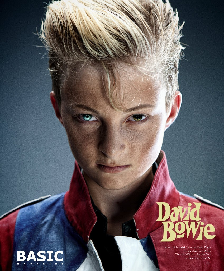 basic-magazine-david-bowie-kid-music-icon-2