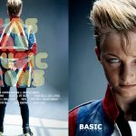 basic-magazine-david-bowie-kids-music-icons