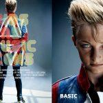 basic-magazine-david-bowie-kids-music-icons