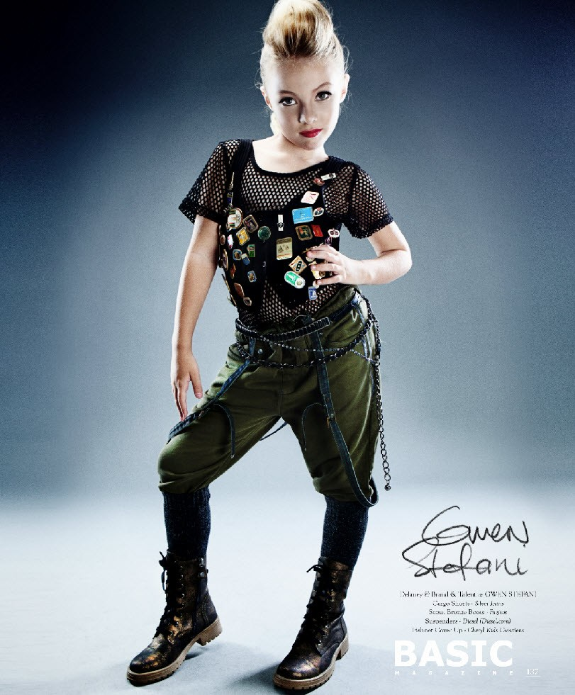 basic-magazine-gwen-stefani-kid-music-icon