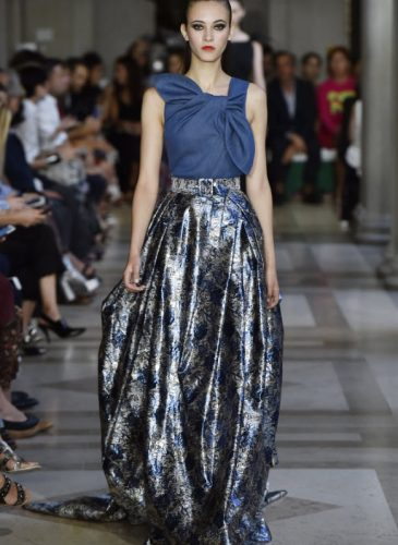 carolina-herrera-basic-magazine-nyfw16-ss17-11
