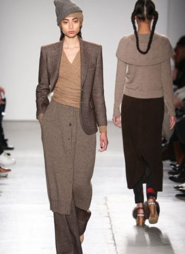detacher-ss17-nyfw16-basic-magazine-5