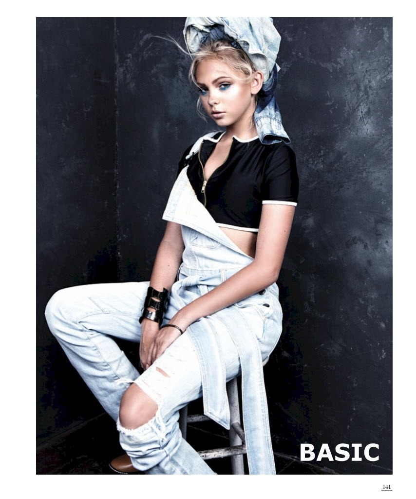 jordyn-jones-basic-magazine-5