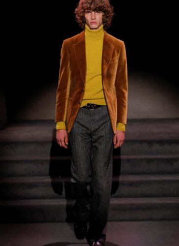 tom-ford-spring-ready-to-wear-basic-magazine-nyfw16-10