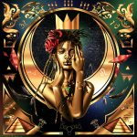 queen-willow-smith-illustration-basic-magazine