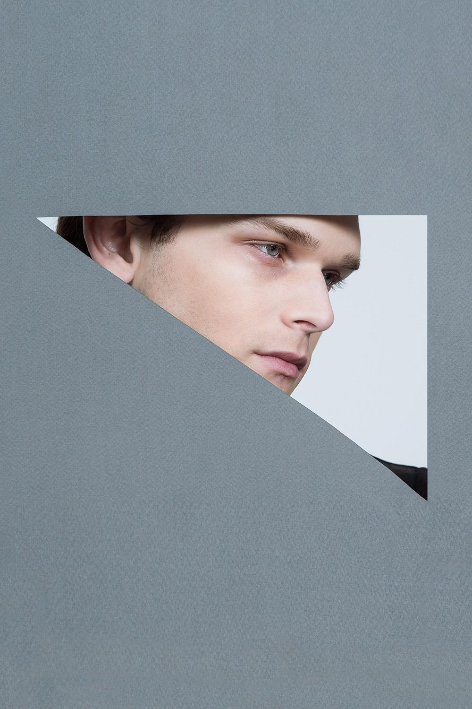 basic-magazine-gabriel-isak-silent-visions-12