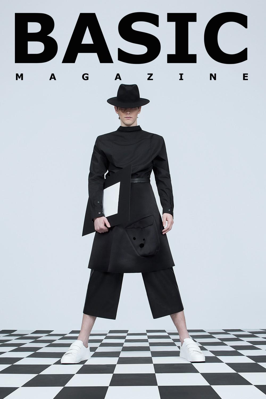 basic-magazine-gabriel-isak-silent-visions-2