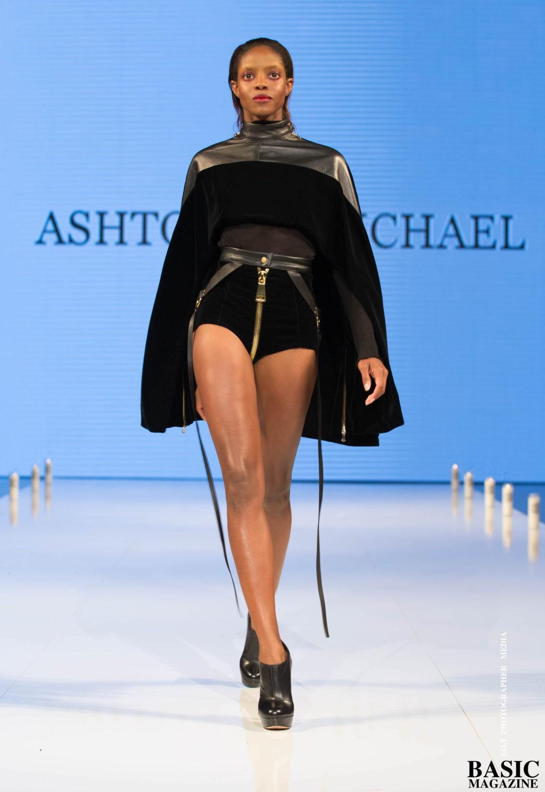 the-ritual-ashton-michael-basic-magazine-2