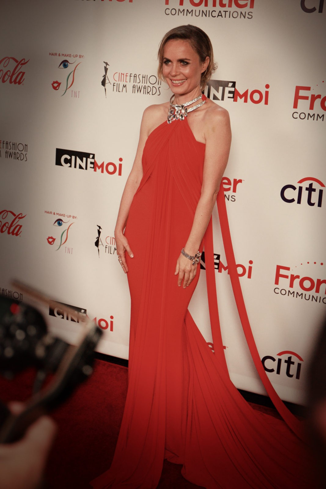 cinefilm-fashion-awards-basic-magazineimg_5525pcinefilm-fashion-awards-basic-magazine