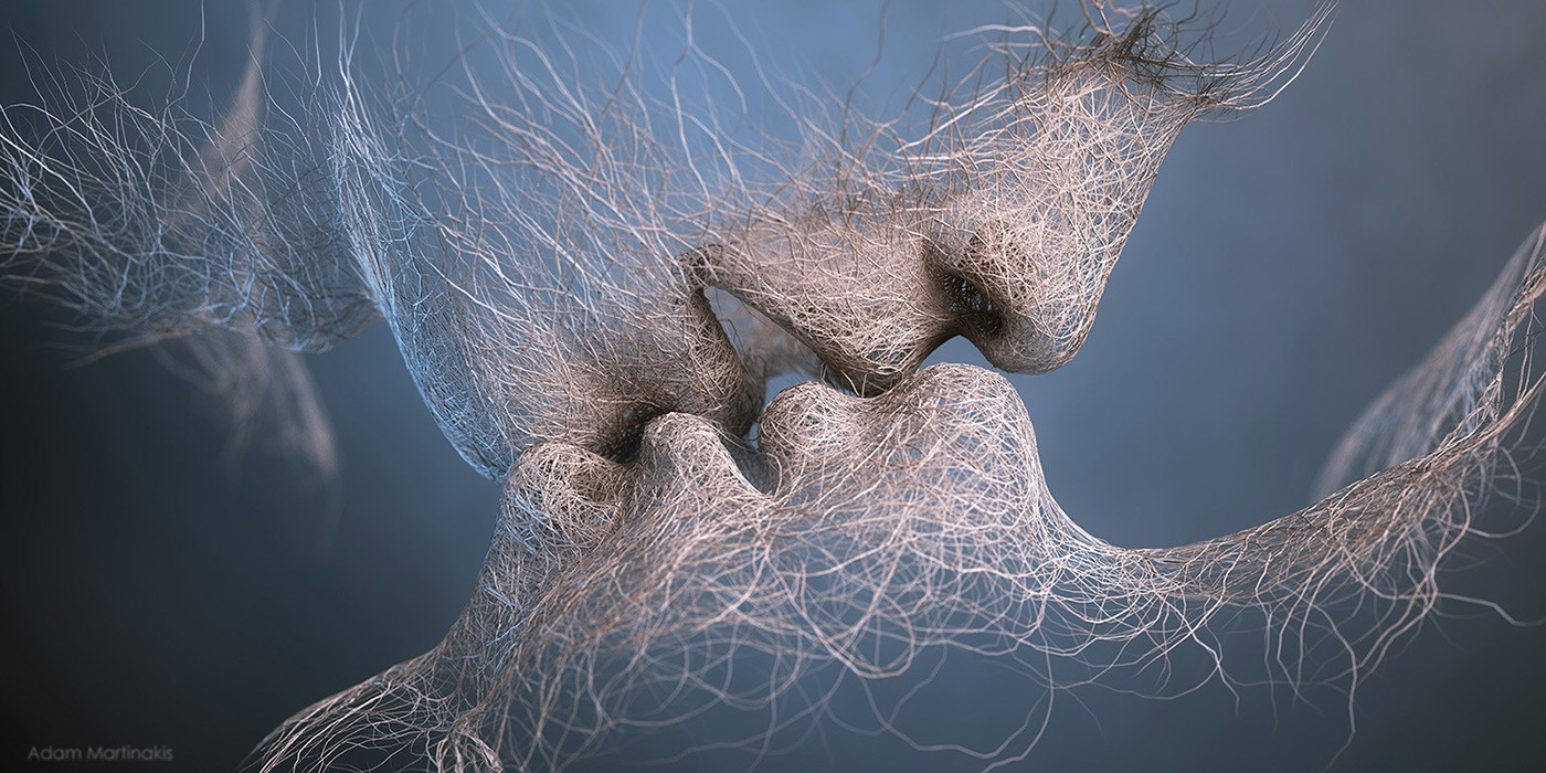 adam-martinakis-last-kiss-basic-magazine