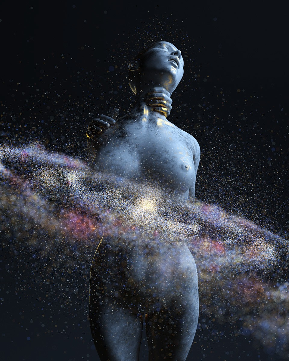 adam-martinakis-metandromeda-basic-magazine