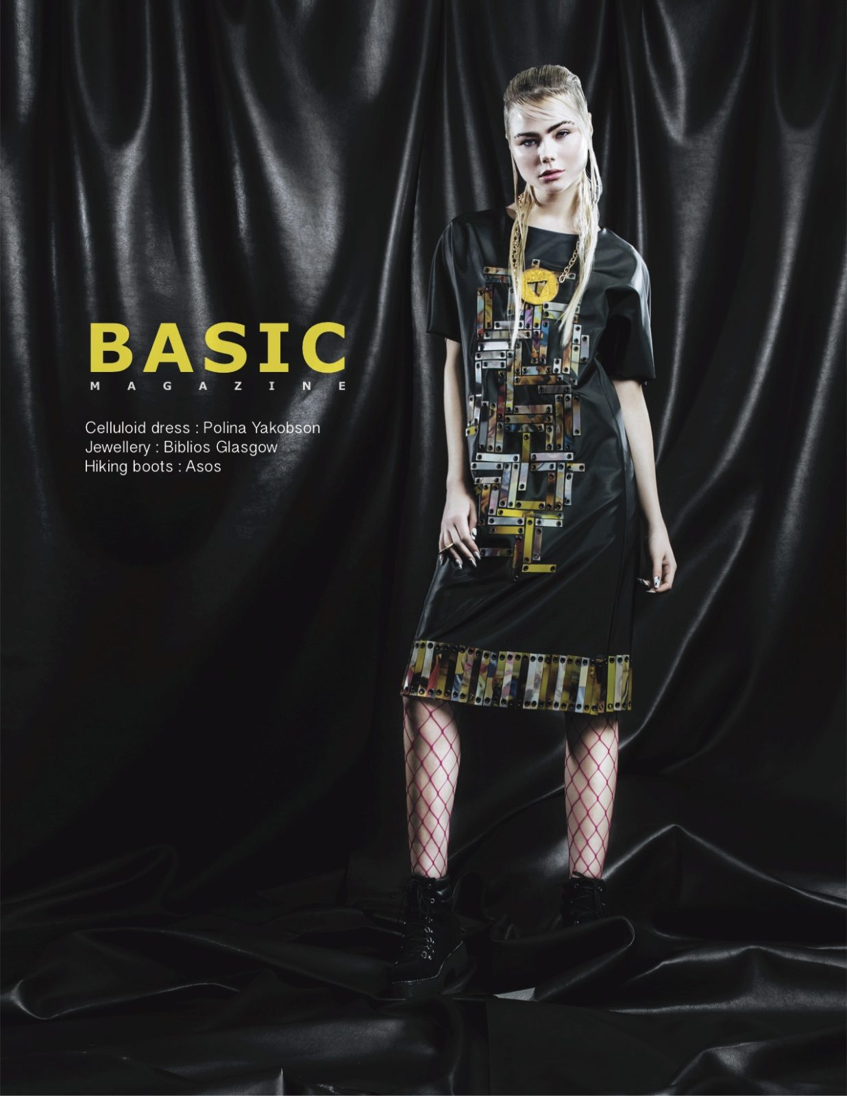 basic-magazine_marina-dean-francis_07