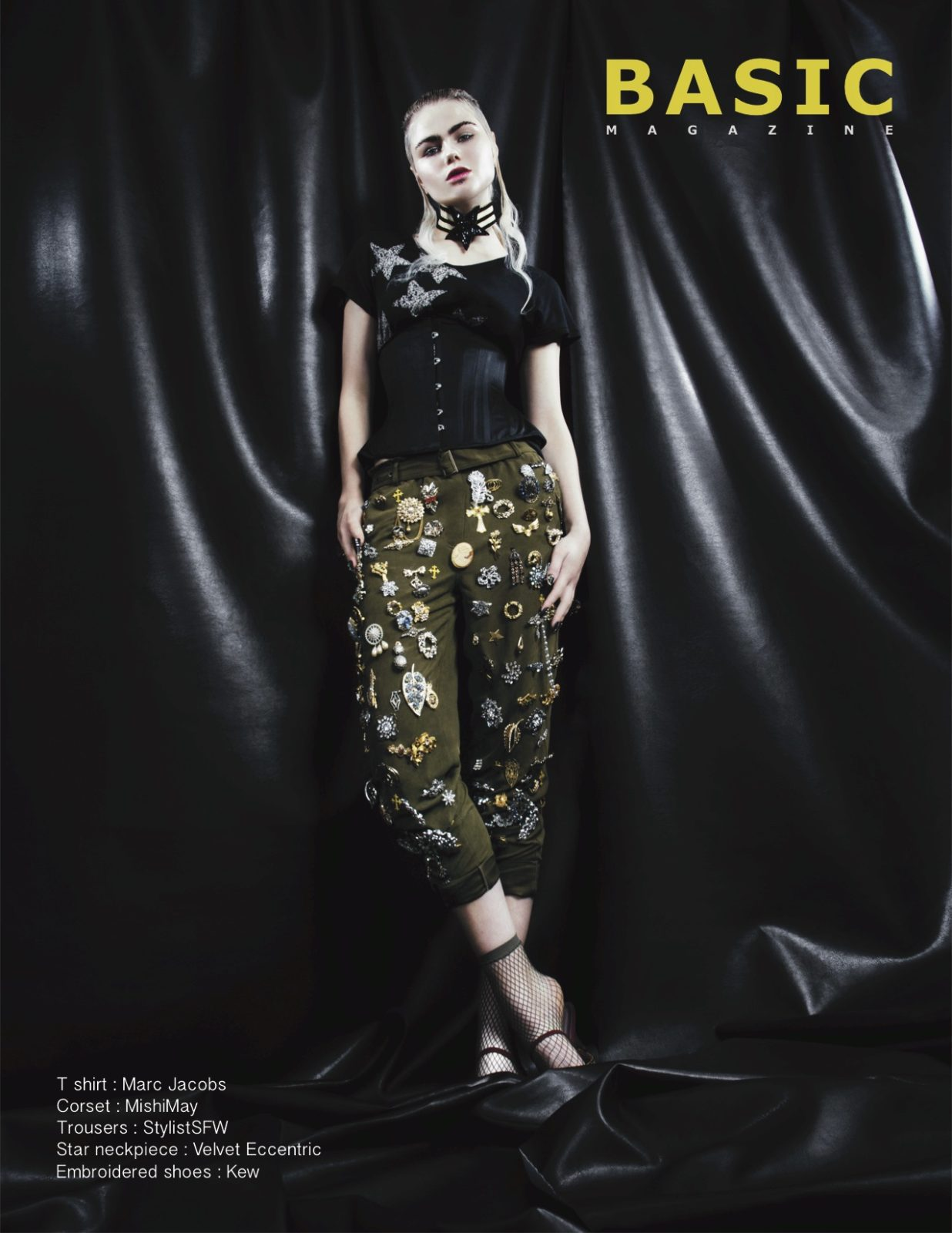 basic-magazine_marina-dean-francis_09