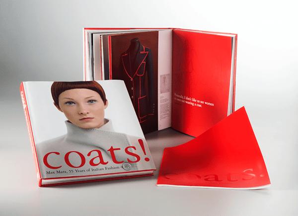 bodha-gilda-basic-magaizne-maxmara-coats-book12